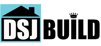 DSJ BUILD | LONDON BUILDING COMPANY | EXTENSIONS